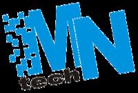 Logo 002 300mpx