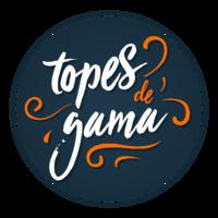 Logofinal tdg